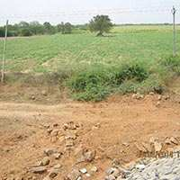 3 Acre Residential Land / Plot for Sale in Pune - Nagar Road, Pune