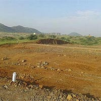Residential Plot for Sale At Pune