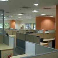 Commercial Office Space for Sale@pune