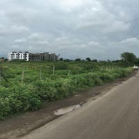 Residential Plot Available for Sale in Pune