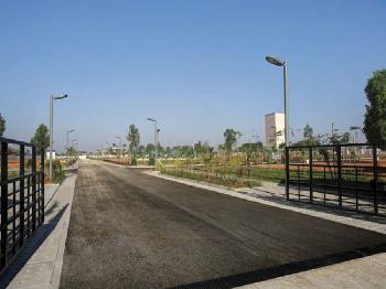 Industrial Land / Plot for Sale in Shikrapur, Pune
