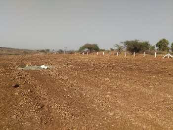 Agriculture Land For Clear Title land..