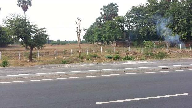 Industrial Land For Sale In Shirur , Shikrapur , Pune