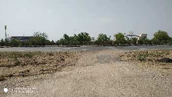 Industrial Land For Sale In Sanswadi, Shirur, Pune