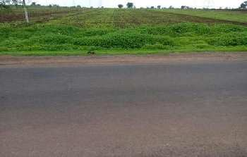 Agriculture Farm Land For Sale In Ranjangaon - Karegaon