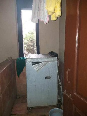 2 BHK 1035 Sq-ft Flat for Sale in Kondhwa for sale in Kondhwa, Pune
