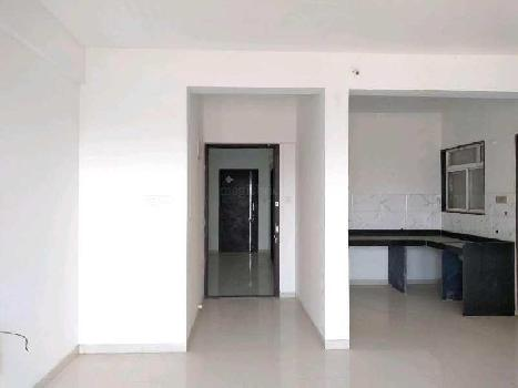 2 BHK 1056 Sq-ft Flat For Sale in Undri, Pune