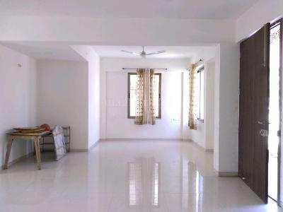 4 BHK Residential House - 2300 Sq-ft in Sai Niwas Society Undri