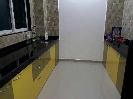 1 BHK Flats & Apartments for Rent in Dadar West, Mumbai