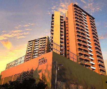 2 BHK Flats & Apartments for Rent in Borivali East, Mumbai