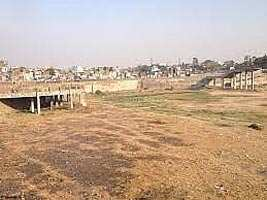 Plot are Available in Reasonable Rate for Sale
