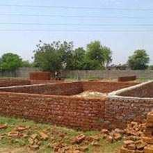 Residential Plot for Sale in BaMadhuban Bapudham