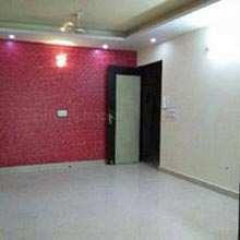 1 BHK Apartment for Sale in Madhuban Bapudham