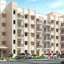 2 BHK Builder Floor for Sale in Ghaziabad