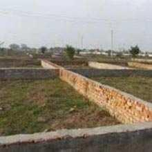 Residential Plot for Sale in Madhuban Bapudham