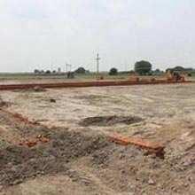 Residential Plot for Sale in Pratap Vihar