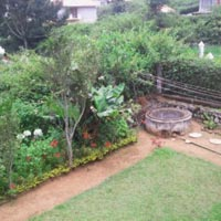 Independent house available for sale in brooklands, coonoor