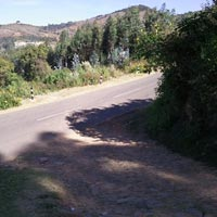 Residential Land For Sale in kallatty