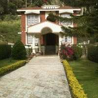 Independent House for Sale in Ketti