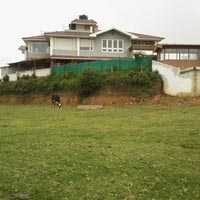 34 Cents Residential Land for sale in Ooty