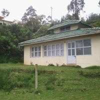 Residential Land for sale near Hotel Sinclers, Ooty
