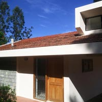 Independent house for sale in Elkhill, Coonoor