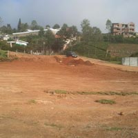 Residential land for sale in Brooklands, Coonoor