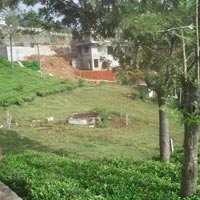 Residential Land for Sale in Brooklands