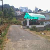 Residential land 22 cents for sale in