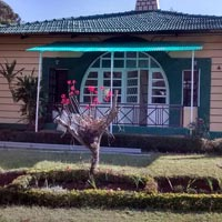 THREE BEDROOM COTTAGE FOR SALE IN HIGH FIELD, COONOOR