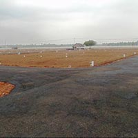 Affordable Residential Plot for Sale@Ooty
