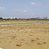 Affordable Residential Land for Sale@Kethi