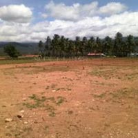 Affordable Residential Plot for Sale@Coonoor
