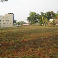 Affordable Residential Land for Sale in Ooty