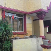 2BHK Furnished Flat for Sale at Ooty