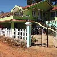 3BHK Furnished Individual House for Sale@Ooty