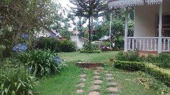 3 BHK Individual House for Sale in Coonoor, Neelagiri