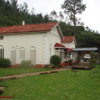 1 BHK House For Sale In Ketti, Ooty