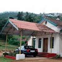 5 BHK House For Sale In Ketti, Ooty