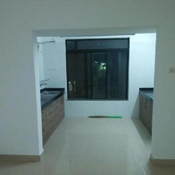 2 BHK Flat For Sale In Coonoor, Ooty