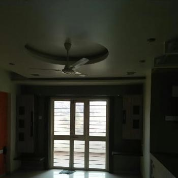 2 BHK Flat For Sale In Motimanour, Ooty