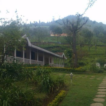 3 BHK Farm House For Sale In Naduvattam, Ooty