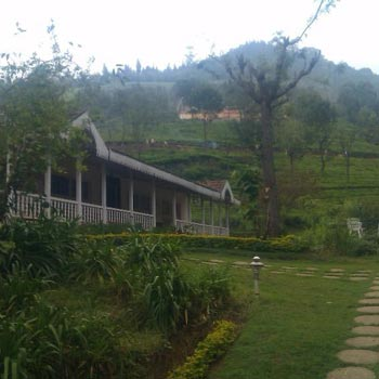 2 BHK Farm House For Sale In Naduvattam, Ooty