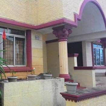 3 BHK Individual House for Sale in Ooty