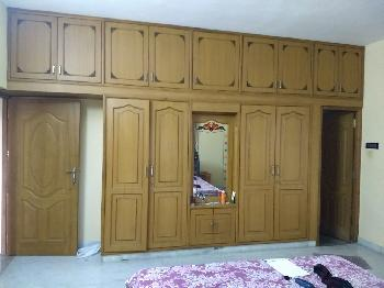 3 BHK Individual House for Sale in Vadavalli, Coimbatore