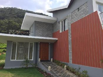 3 BHK Individual House for Sale in Kotagiri, Nilgiris