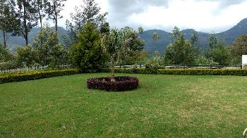 3 BHK Individual House for Sale in Coonoor, Ooty, Ooty