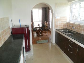 2 BHK Individual House for Sale in Kotagiri, Nilgiris
