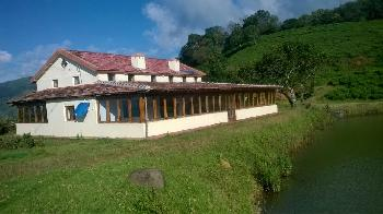 4 BHK Farm House for Sale in Coonoor, Nilgiris