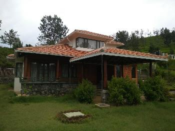 46.5 cent for sale in coonoor by Sree Harshav